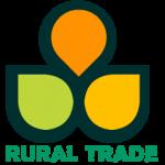 ruraltrade
